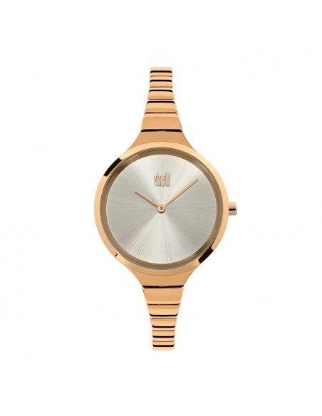VISETTI Bellini ZE/496-RI women's wrist watch
